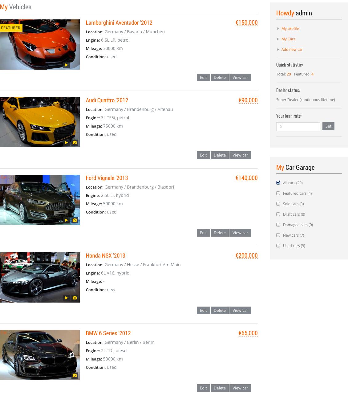 user-cars1
