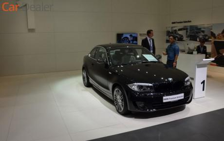BMW M  '2013