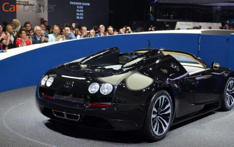 cardealer bugatti veyron 39 2013. Black Bedroom Furniture Sets. Home Design Ideas
